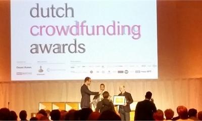 Crowdfunding awards.jpg