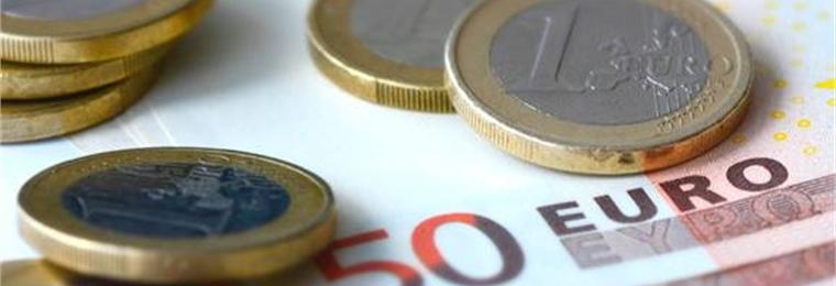 Kredietunie en Crowdfunding: wat is het verschil?