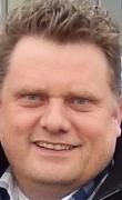 Pieter Nicolai