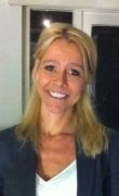 Angelique  Lohuis