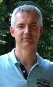 Gerardus Jan Platteschor