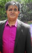 Jay B Laigsingh