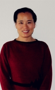 Qingru Shu
