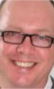 Wim  Ambaum