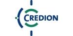 Credion Assen
