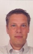 Frans  Bos