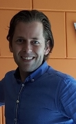 Nico de Jong