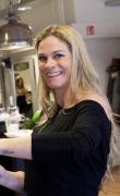 Chantal  Droog