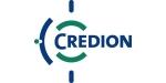 Credion Den Haag