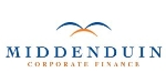 Middenduin Corporate Finance