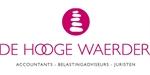 De Hooge Waerder
