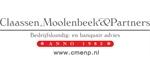Claassen,Moolenbeek &Partners