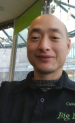 Rizhao Liu