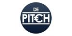 De Pitch - WOS