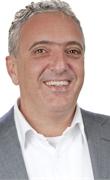 Jeroen Rombouts