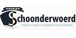 Schoonderwoerd Consultancy & Bedrijfsadvisering