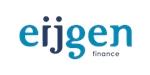 Eijgen Finance B.V.