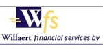 Wfs Financial Engineering & Coaching