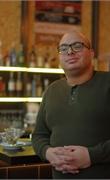 Younes Bittich & Samir Harchaoui