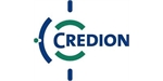 Credion Rotterdam Rijnmond