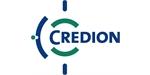 Credion Assen-Groningen-Agro