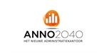 ANNO2040