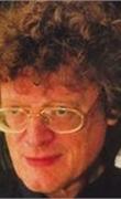 Wim Boegem