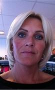 Caroline Heeren