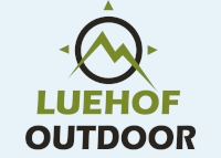 Heropening Luehof-Outdoor