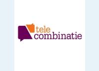 Telecombinatie Gorinchem - Leerdam