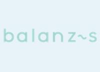 Balanzs