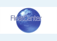 FloatRooms Nederland