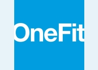 OneFit Unlimited
