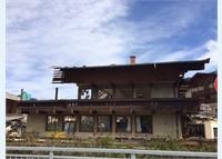 Ski appartement Kaprun tranche 2