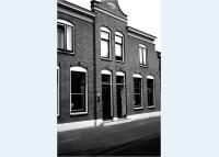 Kapsalon Sjenkels Zoetermeer