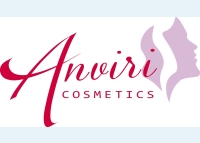 Anviri Cosmetics