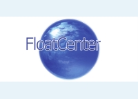 FloatRooms Nederland 2