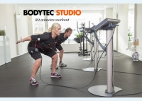 Bodytec Studio BV