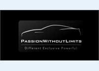 PassionWithoutLimits