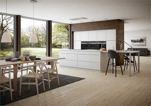 Your Danish Design B.V. - Kapitaal Op Maat