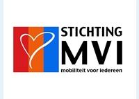 Stichting Mobiliteit Voor Iedereen 2