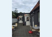 Cafetaria Big Bread Brakel