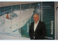 Advanced Plastics Benelux