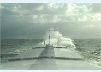 Scheepvaartbedrijf Odyssee