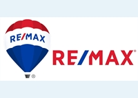 REMAX - Conhof Financieel