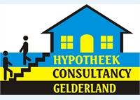 Hypotheek Consultancy Gelderland