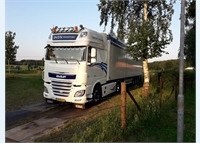 BVDN Transport BV