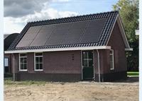 Kamphorst Administraties