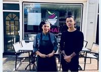 Thai Streetfood Café