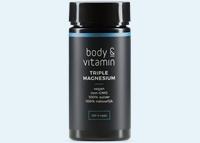 Body & Vitamin B.V.
